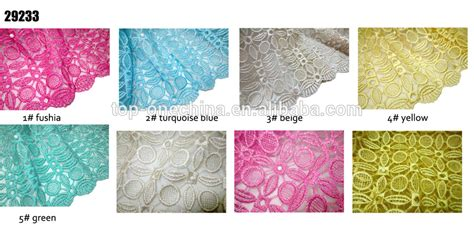 top onechina wholesale african lace fabric french mesh lace wholesale 2015 fashion ash grey african french net tulle
