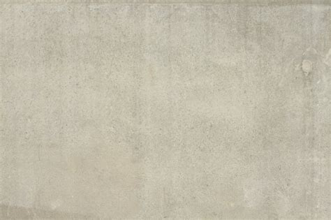 concrete texture concrete texture 26 by agf81 on deviantart