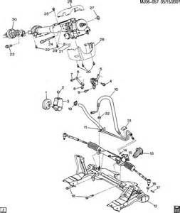 2000 chevy s10 2 spark wire diagram 2000 free engine image for user manual