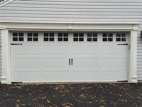 Garage Door Repair Va Garage Door Repair Fairfax Va 495 Garage Door