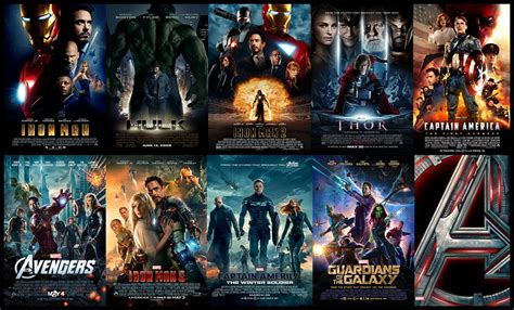 best marvel movies marvel movies hot model fukers