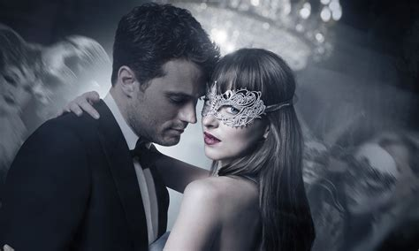 film fifty shades darker download fifty shades darker wallpaper 3