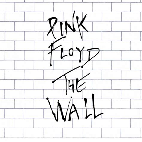 in the wall pink floyd perform the wall for the time in