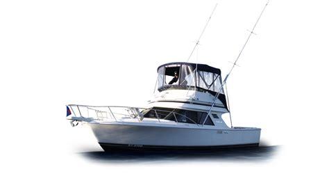 fishing boat excursions fishing boat for excursion png mezzi di trasporto