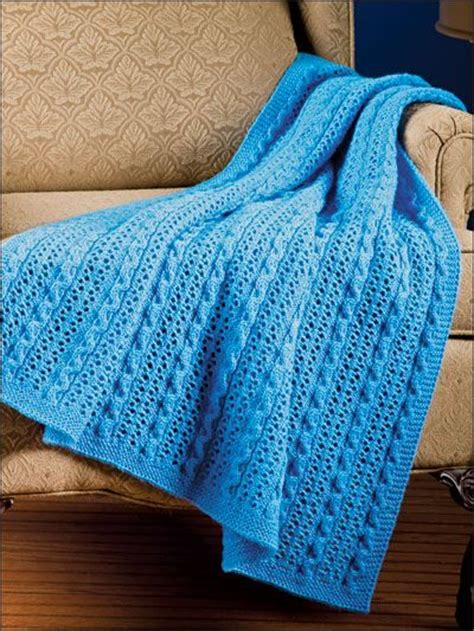knitting pattern visualizer 98 best images about knit for home on pinterest free