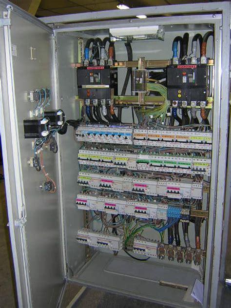 photo no name accessoire d eclairage sans armoire