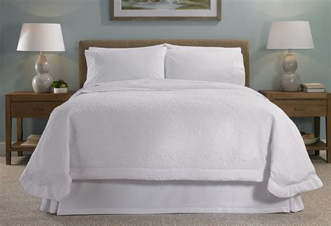 bedding inn mattress box spring shop hton inn hotels