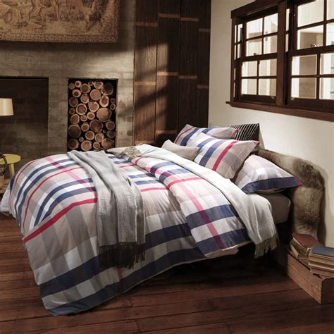 american bed linen compare prices on beds shopping buy