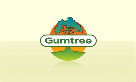 gumtree mobile gumtree goes mobile with new app