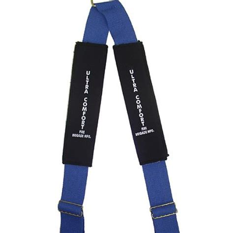 comfortable suspenders thefirestore ultra comfort suspender pads pair