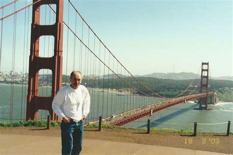 ziggy bober obituary obituary horizon funeral