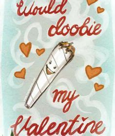 stoner valentines 1000 images about valentines cards on