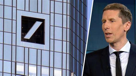 deutsche bank onl deutsche bank eine wette dass es dieses mal besser wird