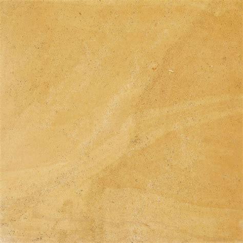 yellow marblegranite marble sandstone slate stonehyderabad auto design tech