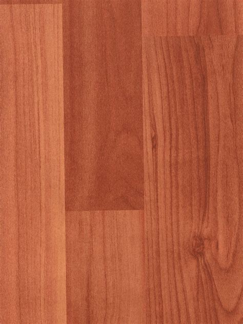 Colors Of Laminate Flooring Laminate Flooring Colors Wood Floors