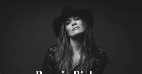 Rayna Top Jumbo review bonnie bishop returns with ain t who i was the new york times