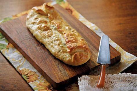 savory pie recipes food grit magazine