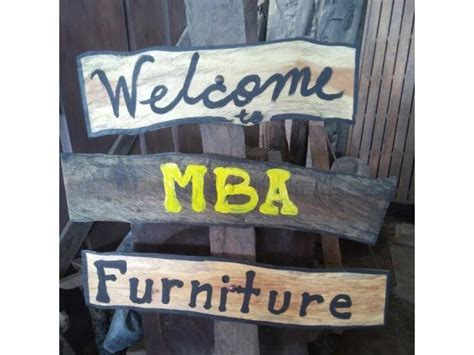 Mba Furniture Shop Silang Cavite Philippines mba furniture shop cavite listing philippines