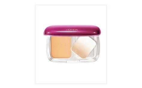 Bedak Compact Sephora cantik dengan 5 produk blush dan bedak