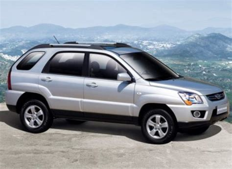 buy car manuals 2009 kia sportage on board diagnostic system 2000 kia sportage owners manual instant download download manu