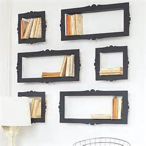 Book Bookshelves 36 Creative Bookshelves With Design Decoholic