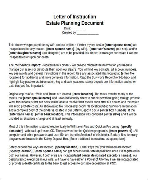 letter template planning permission 13 sle letter of templates pdf doc