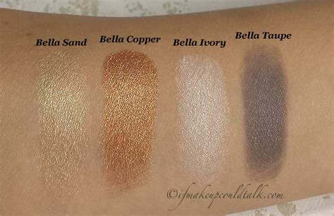 Eyeshadow Gel milani gel powder eyeshadows