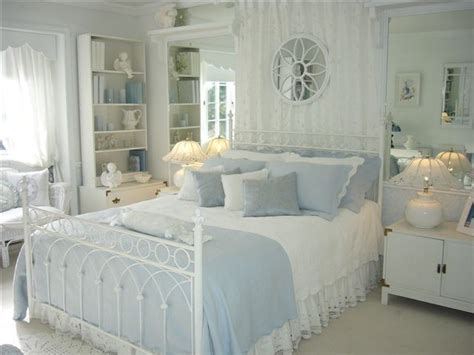romantic bedrooms pictures romantic bedrooms
