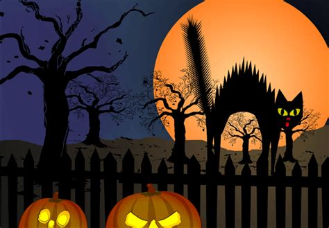 Halloween Images Free Clip Art – Festival Collections A-paper Clip Art