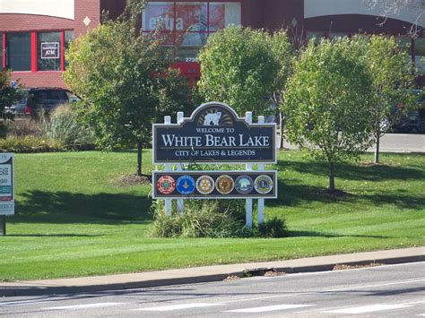 buying a house in minnesota buying or selling a home in white bear lake white bear