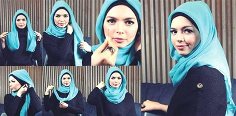 tutorial alis warna hitam new tutorial hijab segi empat warna hitam hijab