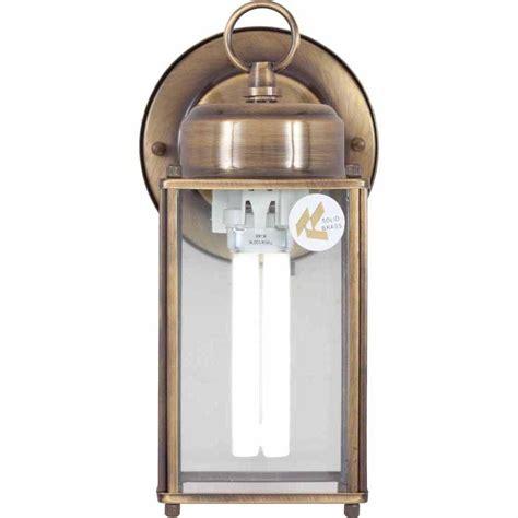Antique Brass Flush Mount Ceiling Light Filament Design Lenor 1 Light Antique Brass Fluorescent Ceiling Semi Flush Mount V6772 7 The