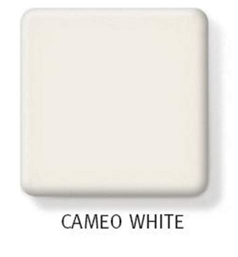corian cameo white 28 corian cameo white colors of corian 174 dupont