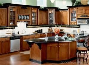 Thomasville Hardwood Flooring - building ideas blog part 6