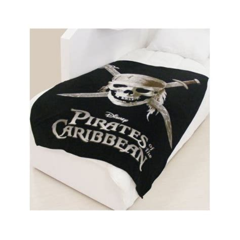 Postman Pat Duvet Pirates Of The Caribbean Beddi Childrens Bedding Direct