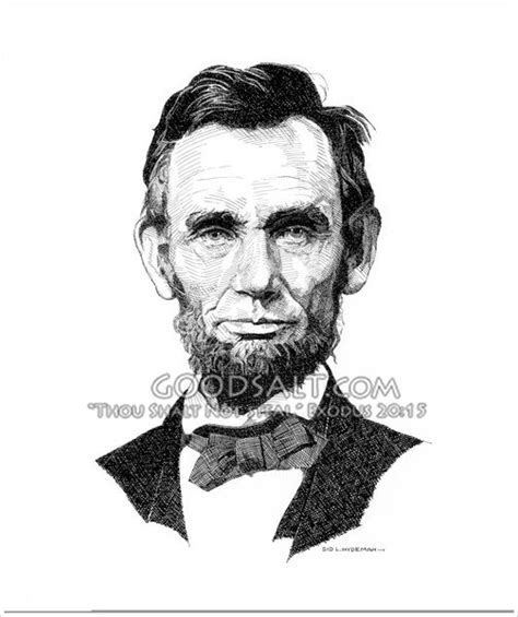 name of biography of abraham lincoln abraham lincoln
