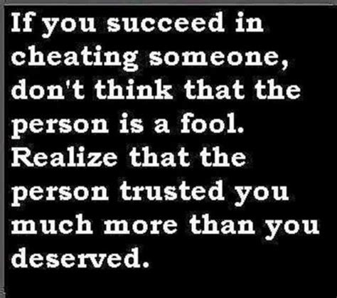 i love cheating on husband cheating husband quotes images image quotes at relatably com