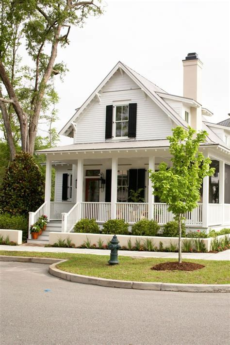 best cottage designs 449 best images about southern living house plans on