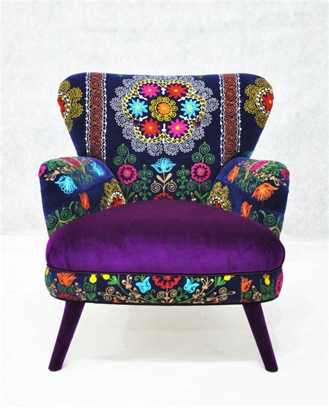 patchwork armchairs 17 best images about berjer on pinterest upholstery