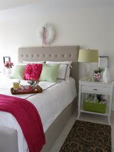 top 40 bedroom decorating ideas