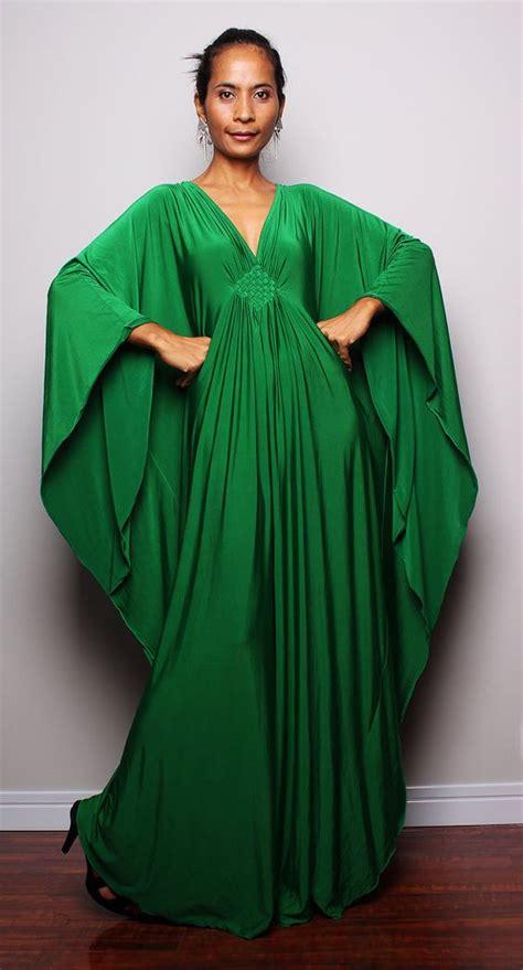 pattern kaftan dress kaftan green maxi dresses and green maxi on pinterest