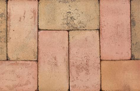 Bricks Wange Paradise 33042n bayshore 4x8 brick pavers king masonry yard ltd