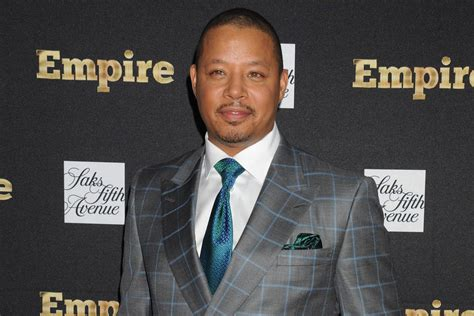 terrence howard how old michael jai white drags angelabassett terrencehoward