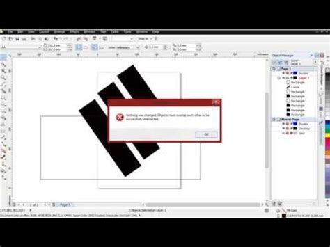 youtube tutorial coreldraw x5 tutorial coreldraw x5 cara buat logo adidas youtube
