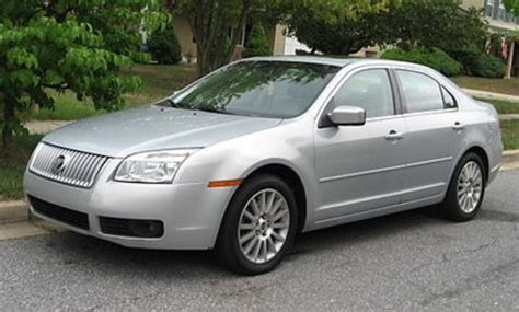 how make cars 2011 mercury milan user handbook ford fusions and mercury milans recalled