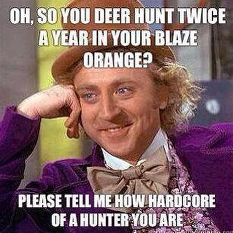 Insulting Funny Memes - 33 best hunting memes images on pinterest hunting stuff