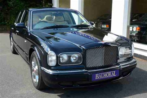 automobile air conditioning repair 2007 bentley arnage security system bentley 2001 arnage 6 8 auto red label le mans blue car