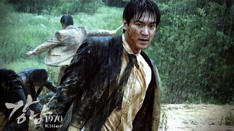 film korea terbaru gangnam 1970 showbox ungkap gangnam 1970 lee min ho akan diedit ulang