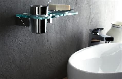 accessori bagno moderni gli accessori indispensabili in ogni bagno