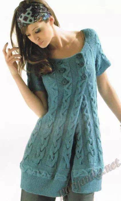 modelos de sweaters en dos agujas de mis manos tejidos y m 225 s de 25 ideas fant 225 sticas sobre su 233 teres de invierno en